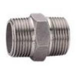 Casquilho em Aço Inoxidável AISI 316