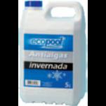 "Antialgas Invernada ""ECOPOOL"""