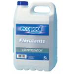 """Floculante """"ECOPOOL"""""""